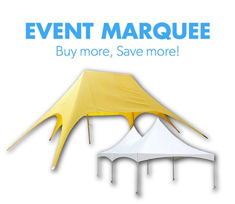 bulk purchase pop up gazebo event marquees