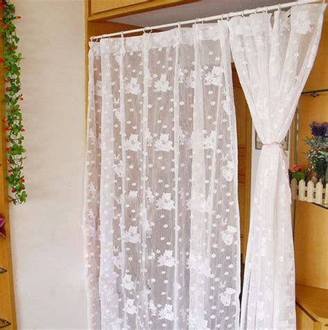 tension curtains spring tension curtain rods lowes home design ideas