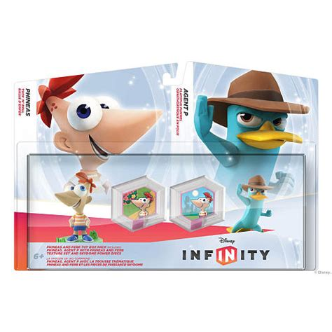 phineas disney infinity figure details on disney infinity phineas p coming in