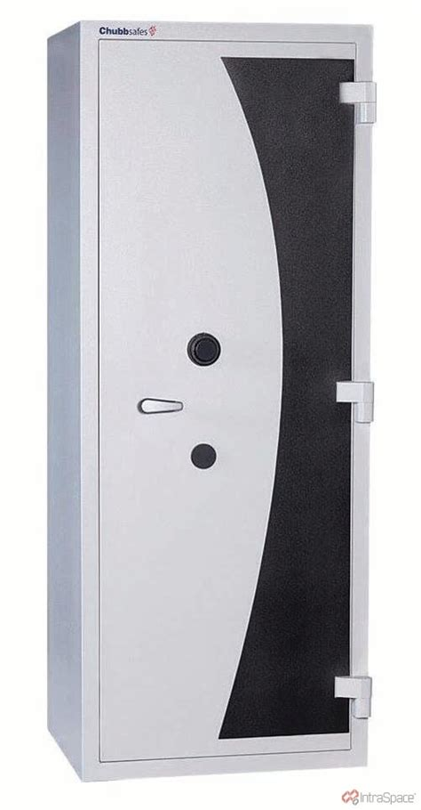 armoire range document dpc cabinet intraspace