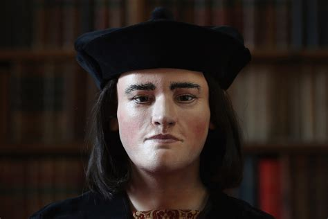 king richard iii king richard iii s revealed after 500 years photos