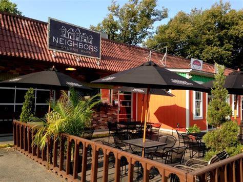 friendly restaurants nashville mais de 25 ideias tend 234 ncia de restaurant no festas de