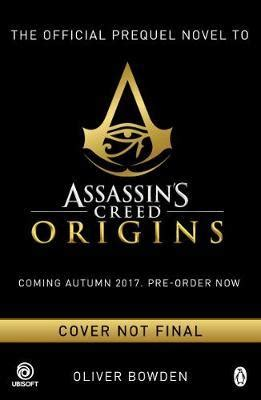 desert oath the official download ebook desert oath the official prequel to assassin s creed origins