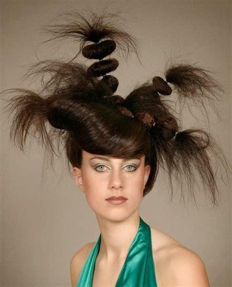 Frisuren Mittellanges Haar by Schicke Frisuren F 252 R Mittellanges Haar