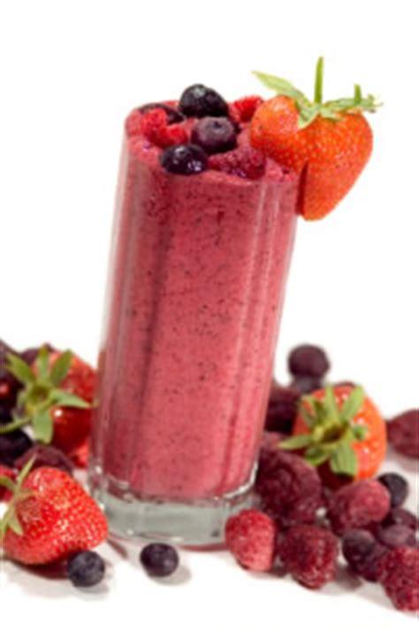 The Best Liquid Detox Diet by Liquid Detox Diet