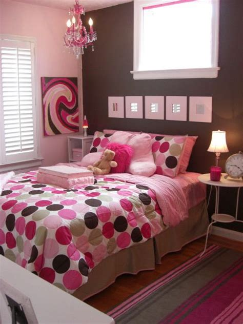10 year old girly rooms pictures to pin on pinterest girl room decor girls room area pinterest