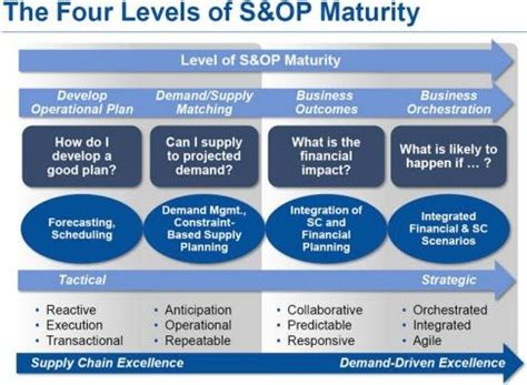 Supplier Shema Top By Hana s maturity model business models a