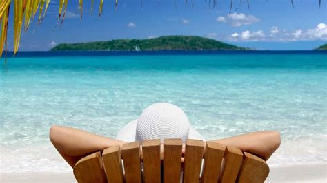 is your company anti vacation it s time to rethink