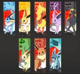 news press releases design bookmark 4342 pokemon bookmarks printable images pokemon images