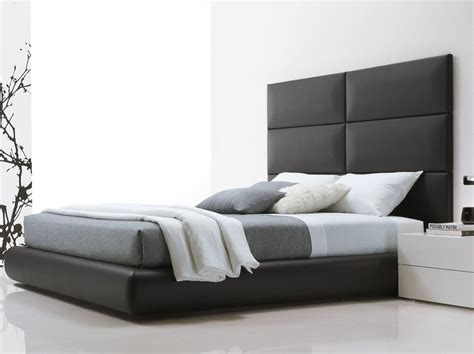 high headboard upholstered bed dream bed with high headboard by poliform design marcel