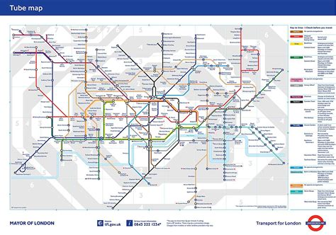 london tube map 2014 printable 12 best photos of printable london tube map printable