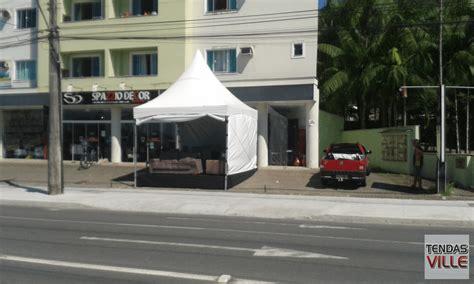 spazio tenda tenda lateral spazzio tendas ville