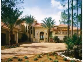 Alfa Img Showing Gt Luxury Mediterranean House Floor Plans Alfa Img Showing Gt Mediterranean Dream Homes