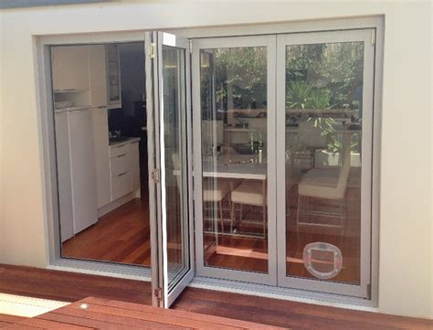 alternative to bifold doors bifold doors perth by alternative doors alternative