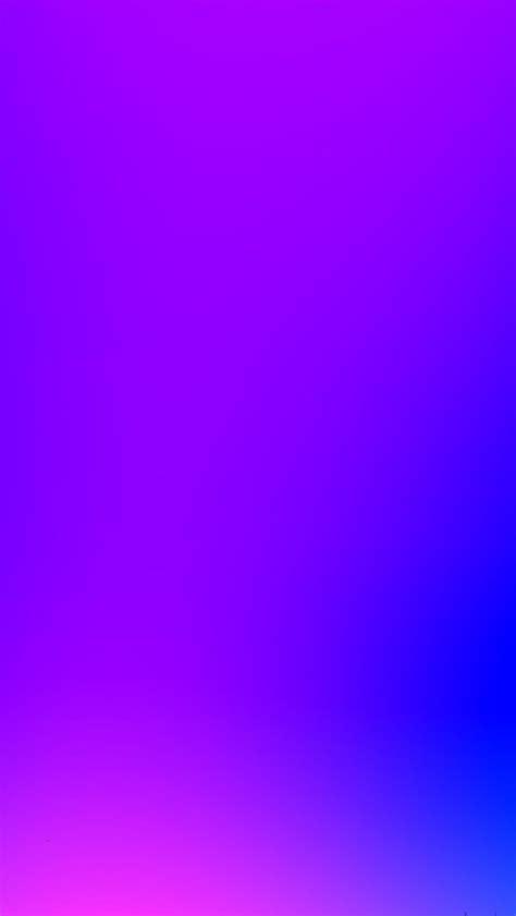 purple solid color wallpaper wwwbilderbestecom