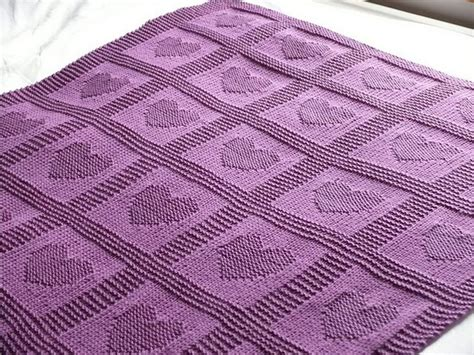 patterns free knitting patterns for baby blankets free free baby