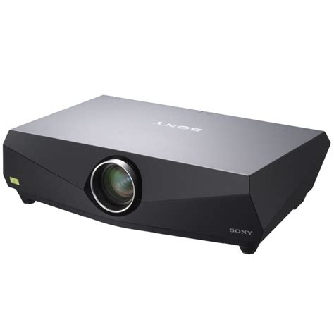 conference room projector printer