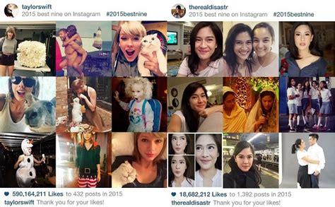 cara membuat kolase instagram datapedia cara membuat kolase 2015bestnine instagram