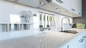 glasplatten küche arctar fliesenspiegel k 252 che wei 223