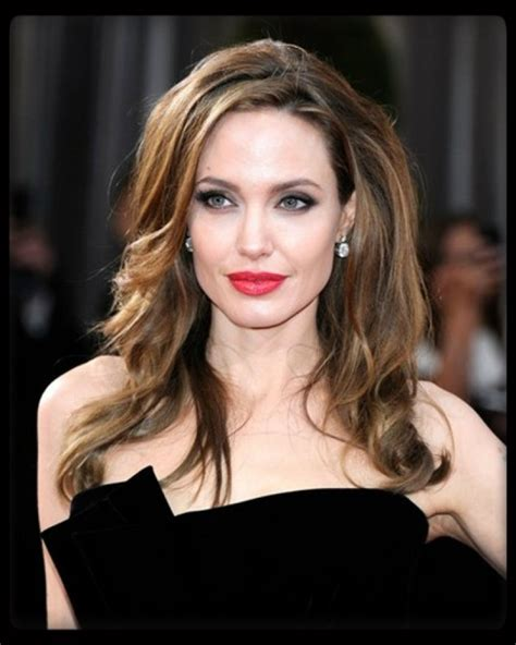 celebrity haircuts and color showy celebrity long hairstyles 2015 hairstyles 2017