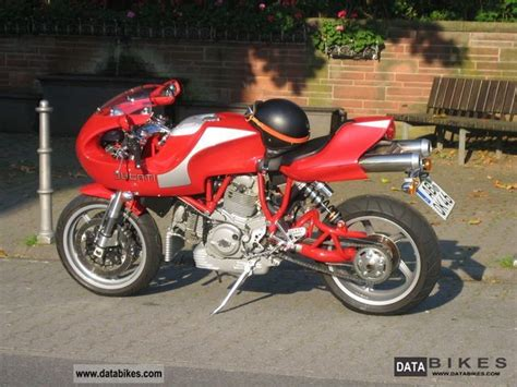 Ducati Hypermotard Tieferlegen by Ducati Bikes And Atv S With Pictures