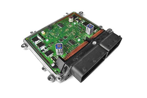 X Tuning Auto Ecu Repair Electronics by Car Performance Auto Maintenance Preowned Luxury Cars