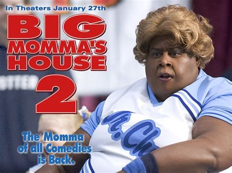 big mama house 2 big mama house 2 wallpaper