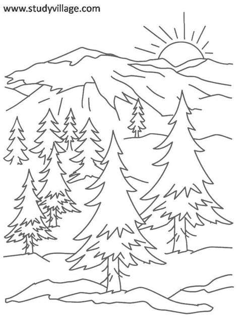 coloring pages for holidays az coloring pages