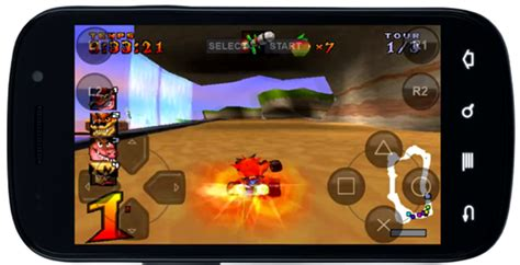 my boy full version gba emulator 25 great games that could be played with emulators on
