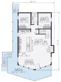Riverfront House Plans selection of plausible images on demand quot riverfront home floor plans