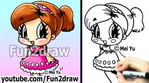 What Direction Should Your Bed Face How To Draw Cartoon People Chibi Cute Art