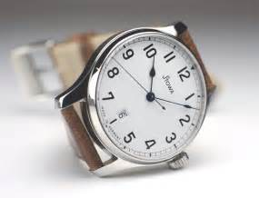 Watches Automatic Suggestions Or Alternatives Of Stowa