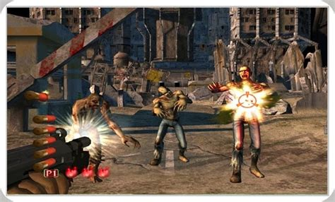 the house of the dead 2 full version the house of the dead pc game full version free download