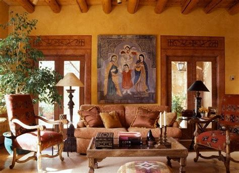 hacienda home interiors 1209 best mexican interior design ideas images on