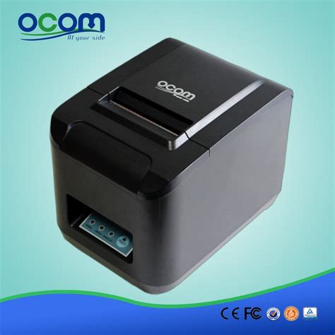 thermal android android thermal receipt printer 80mm pricearchive org