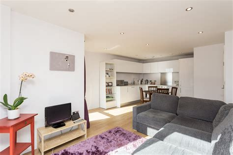 one bedroom flat bethnal green portico 1 bedroom flat for sale in bethnal green old