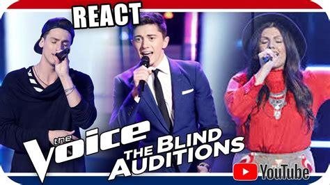 despacito the voice despacito no the voice 2018 blind audition jorge eduardo