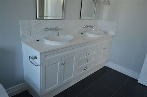 bathroom vanities and cabinets bathroom vanities 15 gj cabinets