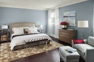 Paint Colors For Bedroom A Bedroom 1 V6 Arch Hirshfield S Color Club