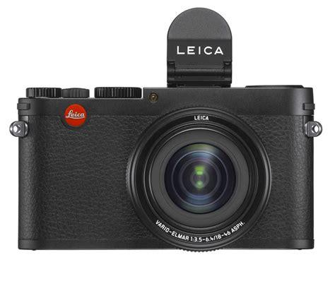 leica compact leica announces compact x vario