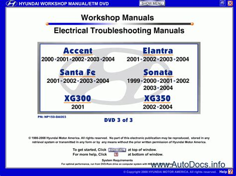 free online car repair manuals download 2010 hyundai azera head up display service manual auto repair manual free download 2004 hyundai xg350 head up display hyundai