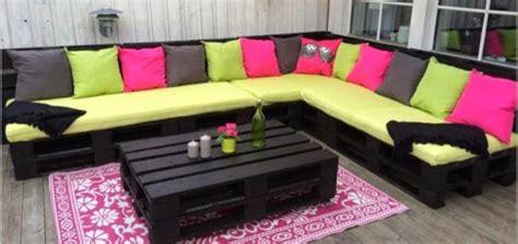 divanetti usati divano idee pallet