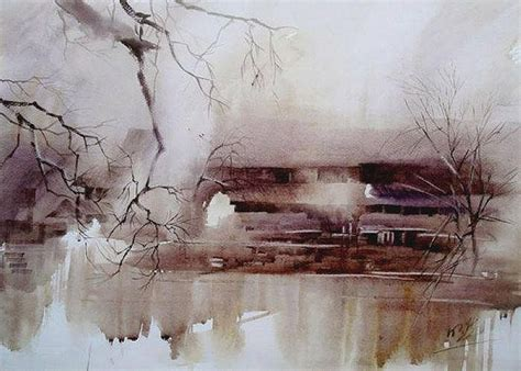 Masson Let Teach You China Painting by 48 Best Images About Into Watercolours On