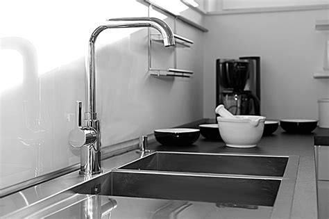 Küche Bad Design design design wasserhahn k 252 che design wasserhahn k 252 che