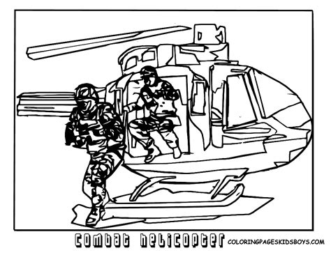 coloring pages army helicopter army helicopter coloring pages coloring home