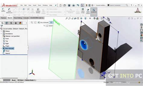tutorial online solidworks solidworks 2016 essential training free download