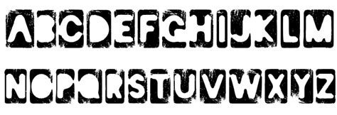 industrial revolution font www imgkid the image kid has it