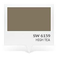 sw 6159 high tea fundamentally neutral sistema color