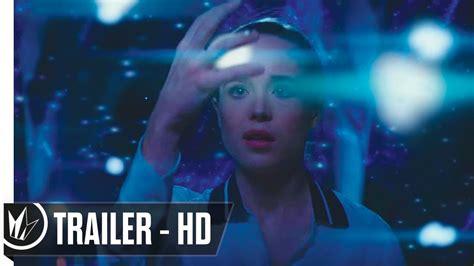 film flatliners trailer flatliners official trailer 2 2017 ellen page regal