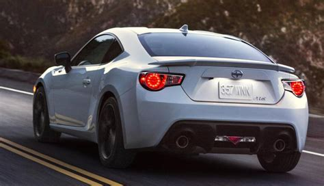 scion fr s specs horsepower 2017 scion frs price 2017 2018 cars reviews